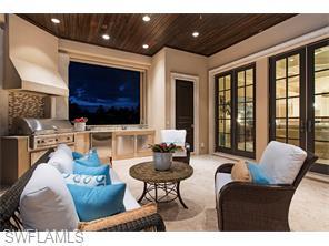 Naples Real Estate - MLS#215002707 Photo 37