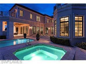 Naples Real Estate - MLS#215002707 Photo 47