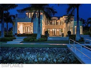 Naples Real Estate - MLS#215002707 Photo 39
