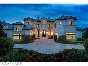 Naples Real Estate - MLS#215002707 Photo 50