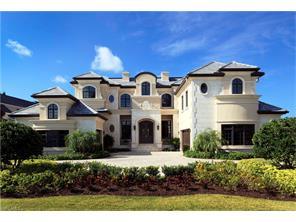 Naples Real Estate - MLS#215002707 Photo 3