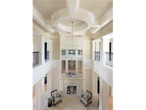 Naples Real Estate - MLS#215002707 Photo 25