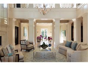 Naples Real Estate - MLS#215002707 Photo 28
