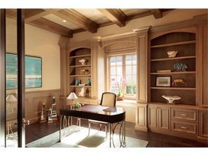 Naples Real Estate - MLS#215002707 Photo 29