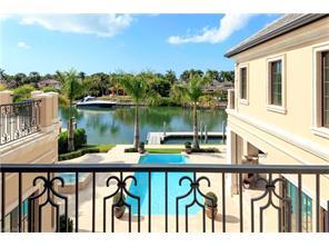 Naples Real Estate - MLS#215002707 Photo 43