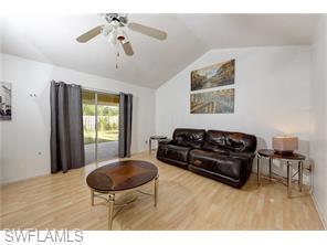 Naples Real Estate - MLS#216022907 Photo 1
