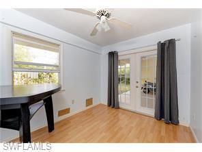 Naples Real Estate - MLS#216022907 Photo 3