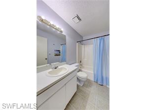 Naples Real Estate - MLS#216022907 Photo 5