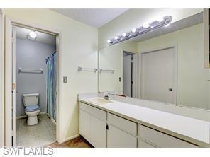 Naples Real Estate - MLS#216022907 Photo 7