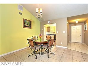 Naples Real Estate - MLS#216022907 Photo 10