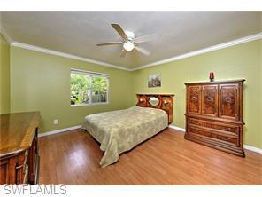 Naples Real Estate - MLS#216022907 Photo 12