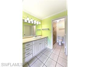Naples Real Estate - MLS#216022907 Photo 13