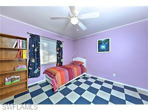 Naples Real Estate - MLS#216022907 Photo 14