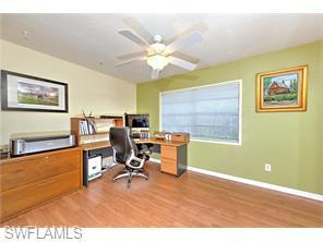 Naples Real Estate - MLS#216022907 Photo 16