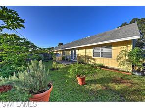Naples Real Estate - MLS#216022907 Photo 18