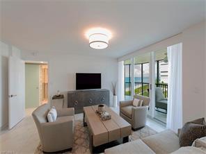 Naples Real Estate - MLS#216060607 Photo 5