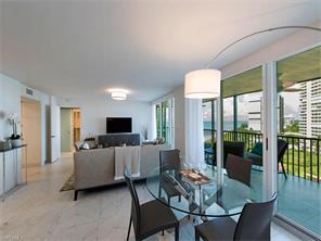 Naples Real Estate - MLS#216060607 Photo 6