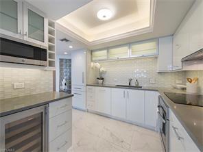 Naples Real Estate - MLS#216060607 Photo 7