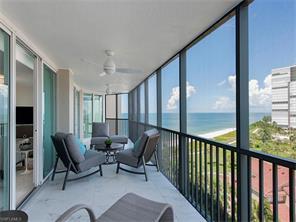 Naples Real Estate - MLS#216060607 Photo 9