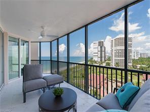 Naples Real Estate - MLS#216060607 Photo 10