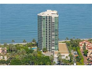 Naples Real Estate - MLS#216060607 Photo 12