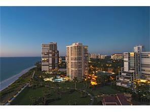 Naples Real Estate - MLS#216060607 Photo 14
