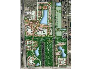 Naples Real Estate - MLS#216064607 Photo 3