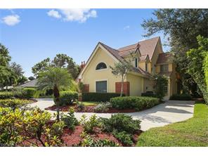 Naples Real Estate - MLS#216070007 Photo 1