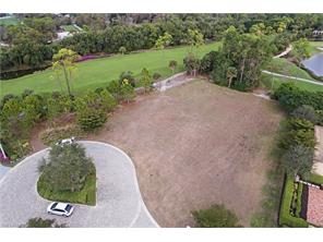 Naples Real Estate - MLS#217001907 Photo 1