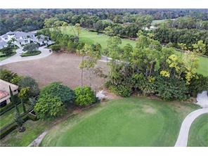 Naples Real Estate - MLS#217001907 Photo 3