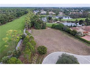 Naples Real Estate - MLS#217001907 Photo 4