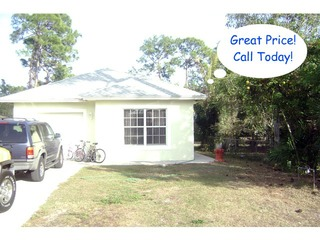 Naples Real Estate - MLS#211001808 Photo 0