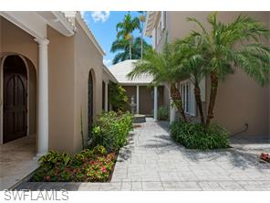 Naples Real Estate - MLS#215036908 Photo 2