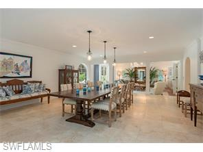Naples Real Estate - MLS#215036908 Photo 4