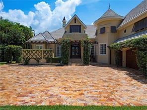 Naples Real Estate - MLS#216049708 Photo 0
