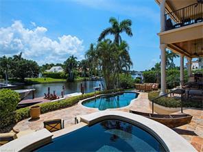 Naples Real Estate - MLS#216049708 Photo 26