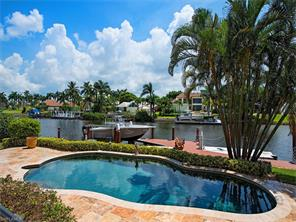 Naples Real Estate - MLS#216049708 Photo 27