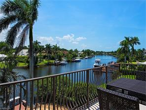 Naples Real Estate - MLS#216049708 Photo 23