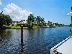 Naples Real Estate - MLS#216049708 Photo 31