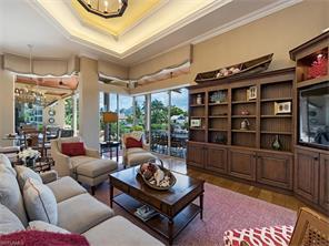 Naples Real Estate - MLS#216049708 Photo 6