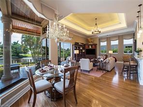 Naples Real Estate - MLS#216049708 Photo 7