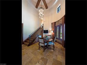 Naples Real Estate - MLS#216049708 Photo 20