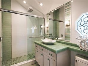 Naples Real Estate - MLS#216049708 Photo 28