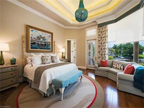 Naples Real Estate - MLS#216049708 Photo 15