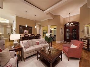 Naples Real Estate - MLS#216049708 Photo 5