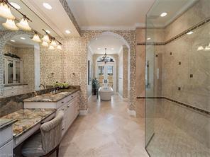 Naples Real Estate - MLS#216049708 Photo 16