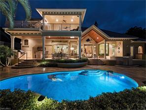 Naples Real Estate - MLS#216049708 Photo 24