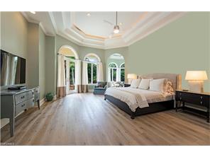 Naples Real Estate - MLS#216056508 Photo 12