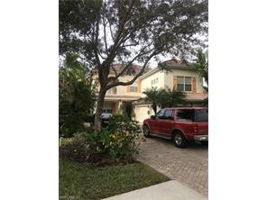 Naples Real Estate - MLS#216076308 Primary Photo
