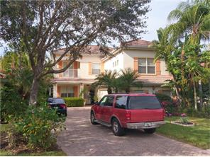 Naples Real Estate - MLS#216076308 Photo 12